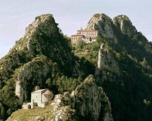 Berga-Municipio